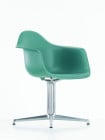 S Eames Plastic Armchair DAL_59506_preview