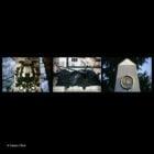 cemeteries-2