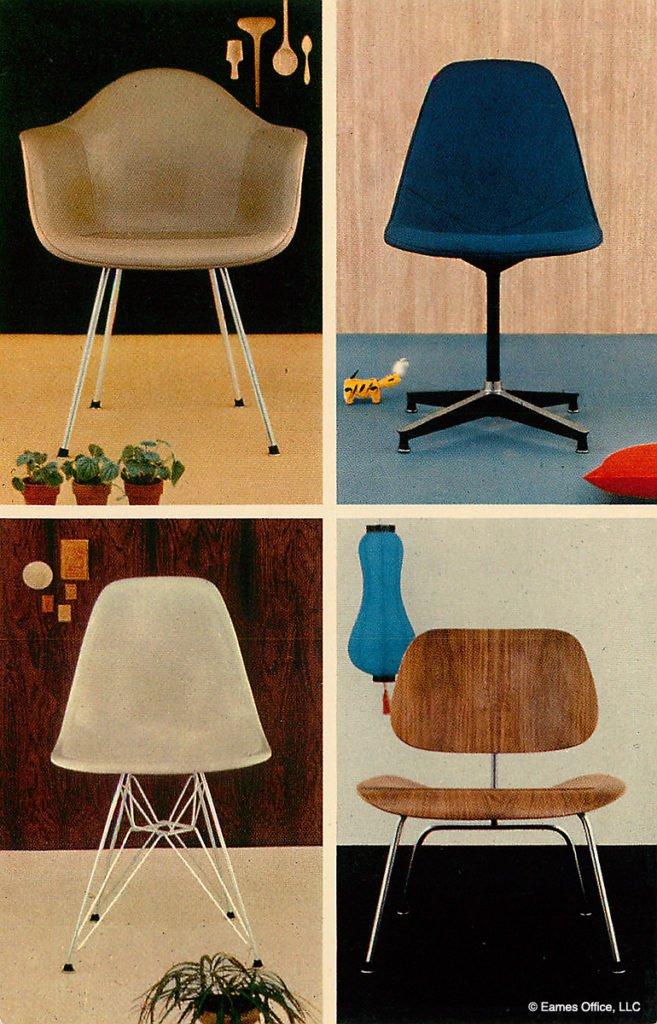eames-postcards-higher-resolution-files-_page_4-web