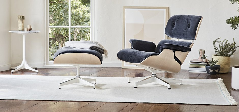 slider-Shop the Herman Miller Sale through December 1, 2020